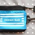 oceanbag_DSC_0936