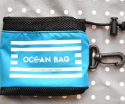 前の記事: 水中メッシュゴミ袋「オーシャンバッグ」ついに予約購入受付開始