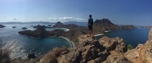 パダール島