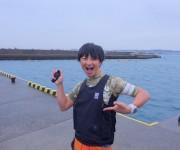 前の記事: フィッシュアイの電熱ヒートベストを着てダイビングしてみた!〜