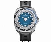 次の記事: シロクロ森島直輝こと横浜流星さん着用の腕時計はこちら!ダイバ