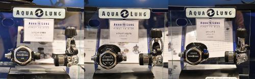 aqualung_01