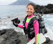 前の記事: 【ランキング】2019年12月に人気だった海やダイビングのニ