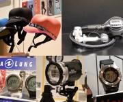 次の記事: 2020年最新ダイビング器材を編集部が総力取材!【2】~ダイ