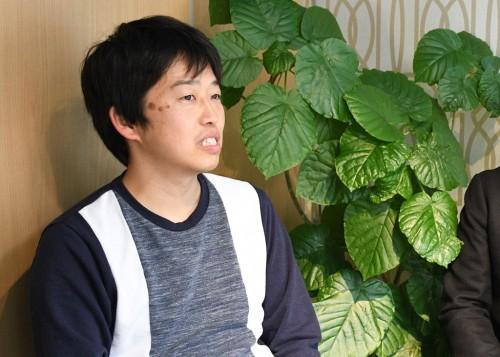 tsukuba_DSC_1455 2