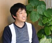 次の記事: 【1】海洋酸性化が進んだ未来の海が式根島にあった!〜筑波大学