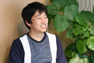 tsukuba_DSC_1467 2