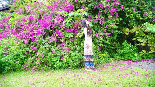 グアム南部
