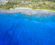 次の記事: 【基本情報2】ロタ島のダイビング事情をご紹介!〜装備、スタイ
