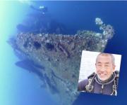 """前の記事: グアムの沈船マスターに聞く!レックダイビングと""""東海丸""""の魅"""