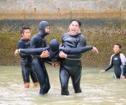 次の記事: 【ダイビング×SDGs】BSAC JAPAN:ダイビング事故