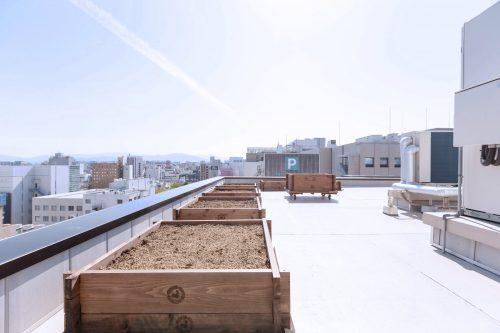 【食品ロスをなくす #捨てないステイ】 都市循環型ホテルの実現に向けた取り組みがスタート