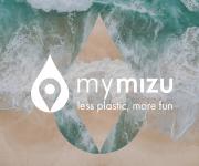 前の記事: 始めたきっかけは沖縄旅行で見た汚染されたビーチ!無料で給水で
