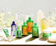 前の記事: 使用済み化粧品容器を回収し、再生。ヴェレダが、「リサイクル・