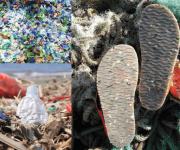前の記事: 海洋プラスチック問題を救う、ヴィーガンなビーチサンダル