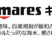 前の記事: Go To Maresキャンペーンに参加してオリジナルグッズ