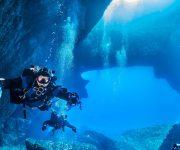 前の記事: 安全に、安心して海を楽しむために知っておきたい ダイビングシ