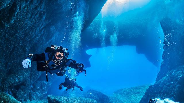 安全に、安心して海を楽しむために知っておきたい ダイビングショップの新型コロナ対策まとめ
