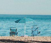 次の記事: 【2020年8月最新版】 全国の「海開き中止・開設」の海水浴