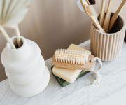 次の記事: その歯磨き粉、危険かも? 毎日安心して使える自然派オーラルケ