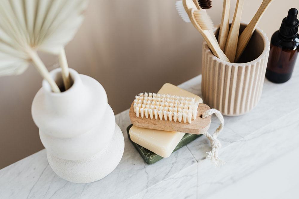その歯磨き粉、危険かも? 毎日安心して使える自然派オーラルケアブランド