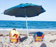 次の記事: 海水浴だけじゃない!海でやりたいこと7選