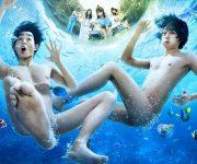 前の記事: ダイビングサークルで竜星涼&犬飼貴丈が奮闘!映画『ぐらんぶる