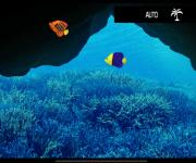 次の記事: 海中体験ができるユニークなスマホアプリをやってみた