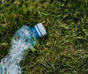 前の記事: リサイクルPET原料を使用した、PETボトルの製品化プロジェ