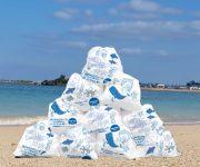 前の記事: 【参加者募集中】全国一斉清掃キャンペーン「秋の海ごみゼロキャ
