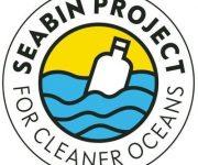次の記事: 水上浮遊ゴミ・重油を回収するSEABINって知ってる?