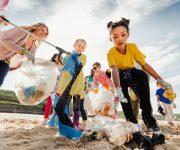 次の記事: 広がるビーチ清掃装置市場。Kenneth Researchが
