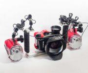 次の記事: オリンパスカメラを愛する方へ、水中写真家清水淳さん&むらいさ