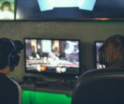 前の記事: ビデオゲームと環境保護の新たな関係値