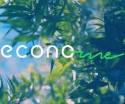 """次の記事: """"ちょっとエコなモノづくりプラットフォーム「econo-me"""