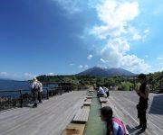 次の記事: 桜島ダイビングレポート[後編] !海なのに雪景色!?な溶岩の