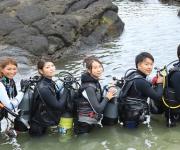 次の記事: Go To Travel&かながわ県民割の併用で「三浦 海の