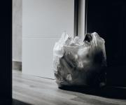 前の記事: プラスチックゴミに関する意識調査の結果は?