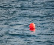 次の記事: 漂着ごみのブイを再資源化「海洋漂着ごみ回収バッグ」