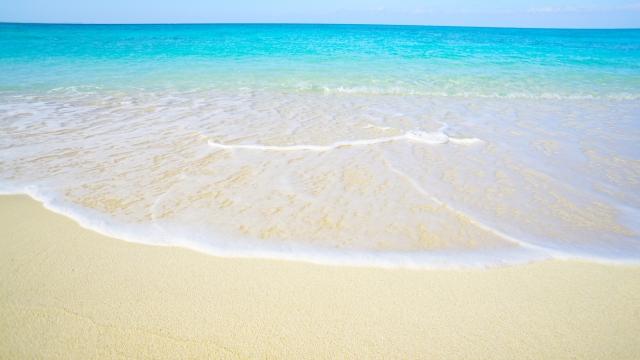 コロナ禍の今こそ、沖縄移住計画をスタートしよう