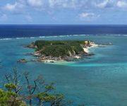 次の記事: 沖縄・国頭村でワーケーション×アドベンチャーツーリズム×コワ