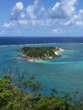 沖縄・国頭村でワーケーション×アドベンチャーツーリズム×コワーキングを体感
