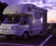 次の記事: 【実質無料】城ヶ島に関東最大級の車中泊スポットがオープン