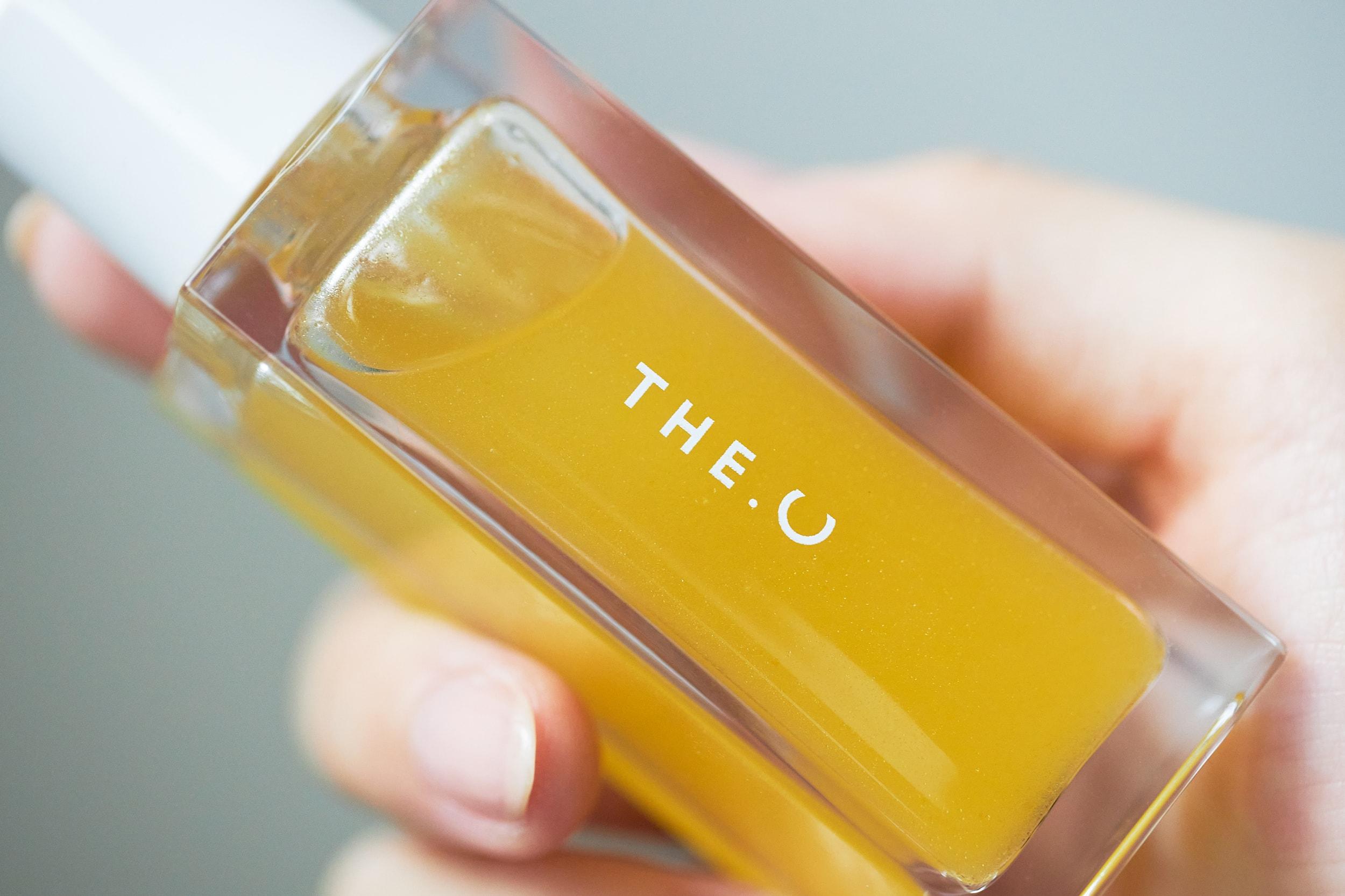 売り上げの一部を植樹活動に。エシカルコスメ「THE.C」がデビュー