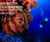 前の記事: 水中写真家・清水淳「水中写真教室写真展/UNDER WATE