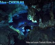 次の記事: 【動画】いつかは行きたいメキシコ・セノーテの水中を探検①