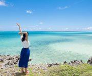 次の記事: JALカードの付帯保険「海外旅行保険」補償対象にダイビング用