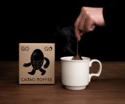 前の記事: 新年はおうちカフェも環境にやさしく。アップサイクルコーヒーと