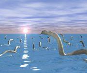 次の記事: 今年1年の運気がアップする!? 縁起が良い海中の生きもの特集