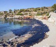 次の記事: 海難事故による海洋汚染とは?流出原油の影響や過去の事例